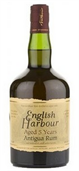 English Harbour Rum 5 Year